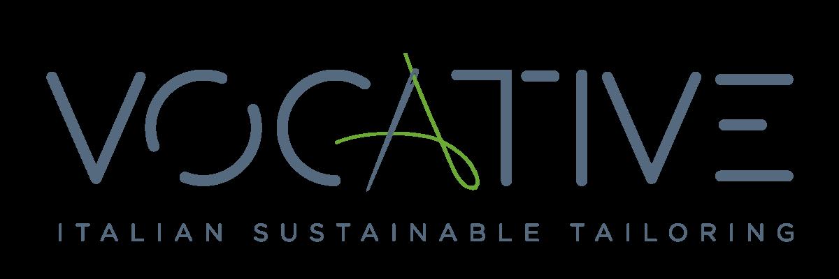 Logo Vocative